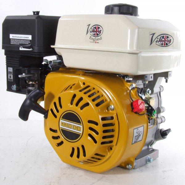 kit moteur pour honda f28 g28 mag moteurs direct. Black Bedroom Furniture Sets. Home Design Ideas