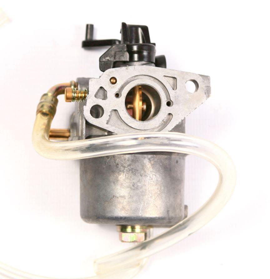 carburateur honda g100 sans robinet d 39 essence eco. Black Bedroom Furniture Sets. Home Design Ideas