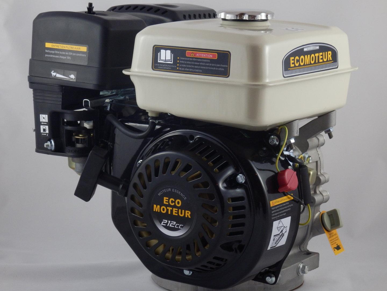 kit moteur pour honda f600 avec moteur g200 reducteur. Black Bedroom Furniture Sets. Home Design Ideas