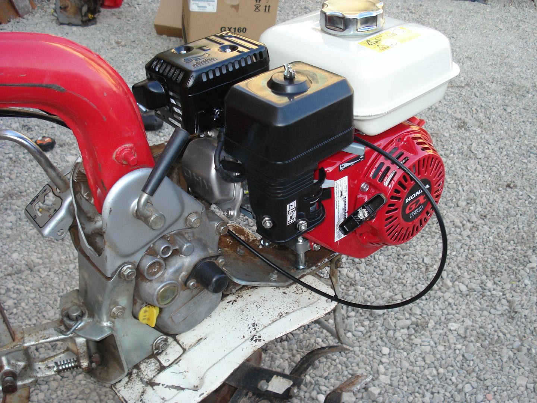 Kit moteur pour honda f400 450 avec moteur g150 g35 standard - Nettoyage carburateur tondeuse ...