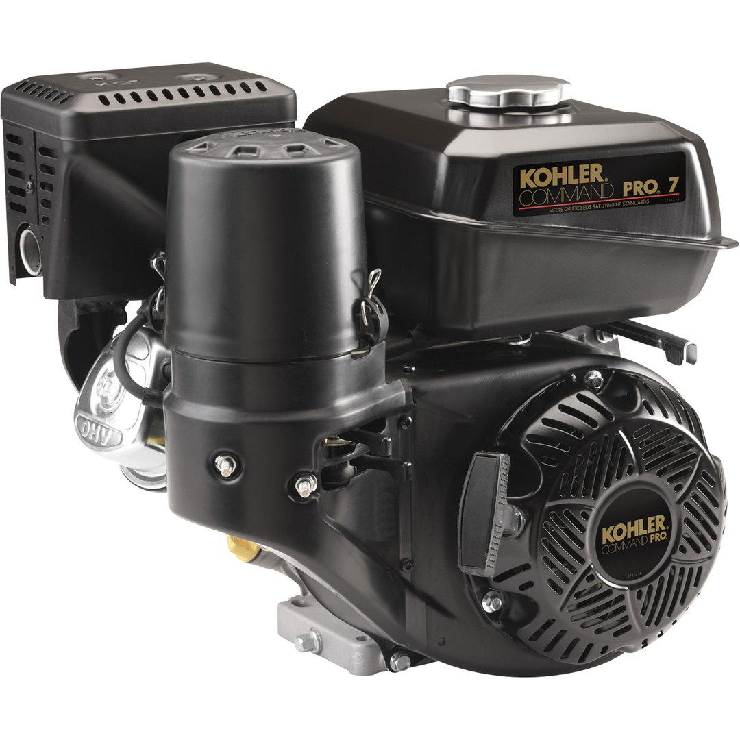 Kawasaki Small Engine Parts Canada