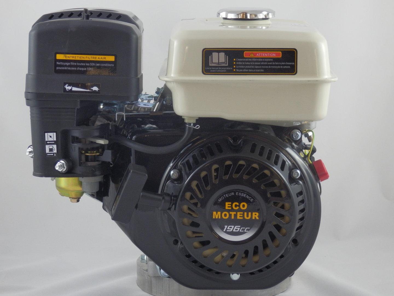 kit moteur remplacement pour iseki ks280 moteur kt290 avec seulement les fraises. Black Bedroom Furniture Sets. Home Design Ideas