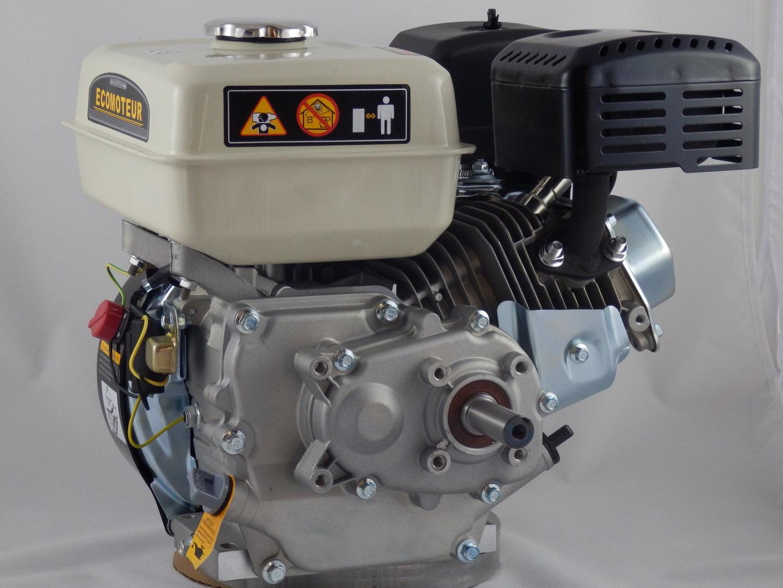 kit moteur remplacement pour motoculteurs kubota avec reducteur. Black Bedroom Furniture Sets. Home Design Ideas