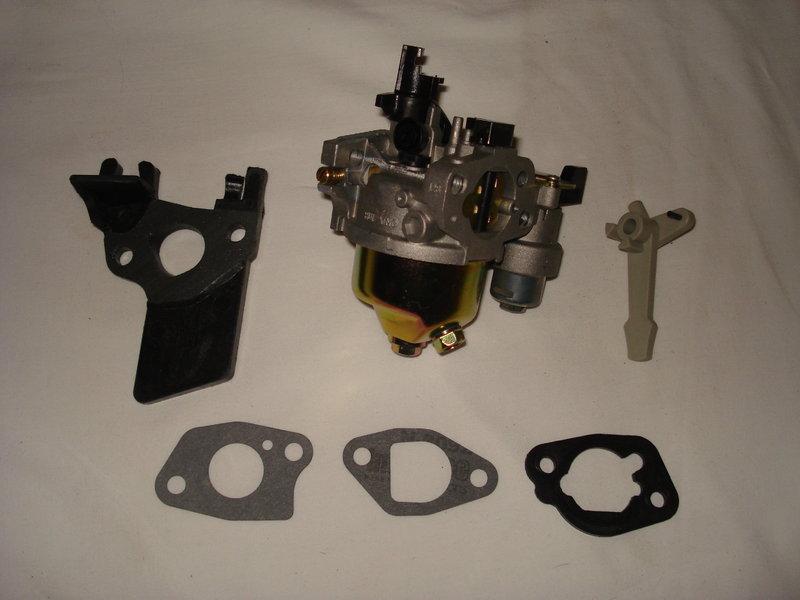 kit carburateur pour villiers ou loncin g160. Black Bedroom Furniture Sets. Home Design Ideas