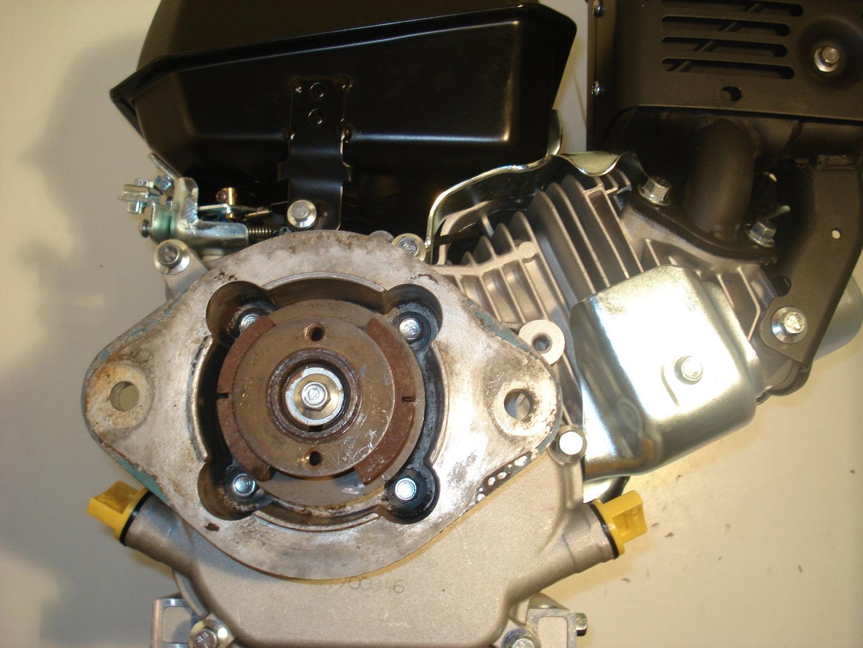 moteurs de remplacement pour motoculteurs staub 6000 avec moteur mag. Black Bedroom Furniture Sets. Home Design Ideas