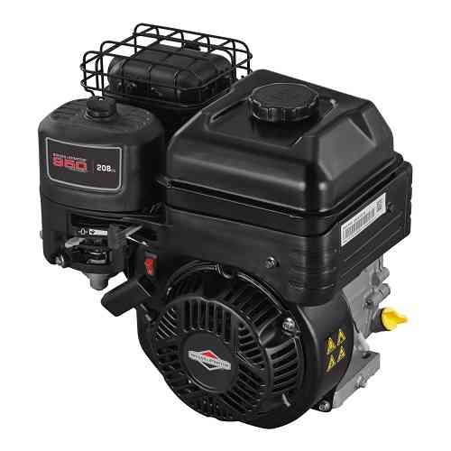 "Briggs & Stratton 950 SERIES (cigüeñal 19.05mm / 3/4"")"