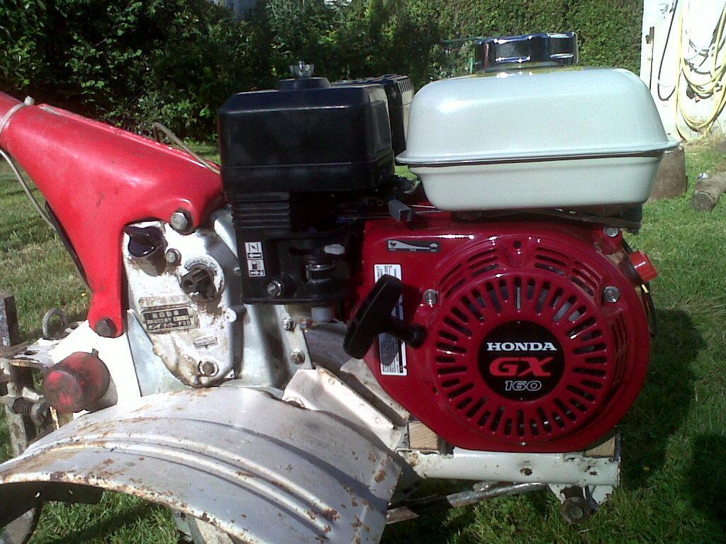 s lection kit moteur pour honda f42 g42