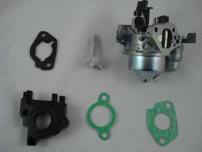 kit carburateur honda gx390