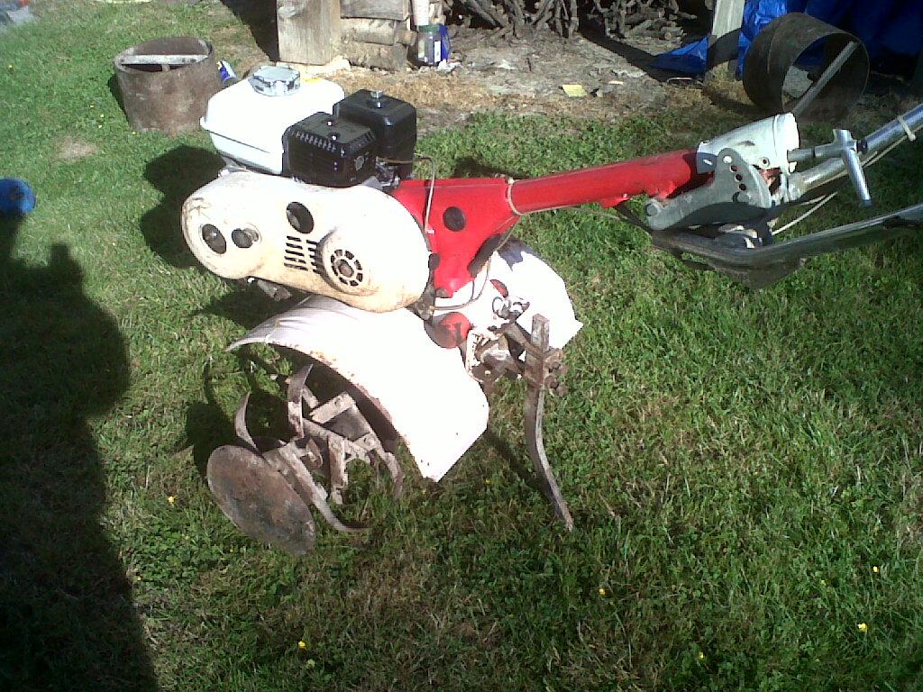piece detachee motoculteur honda. Black Bedroom Furniture Sets. Home Design Ideas
