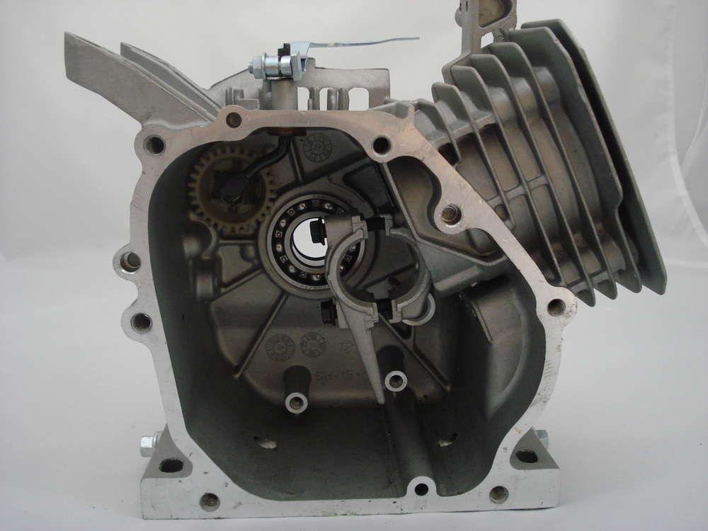 H HILABEE Carburateur Accessoires de Remplacement de Moto