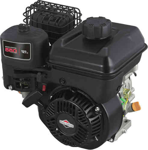"Briggs & Stratton 550 SERIES - (cigüeñal 19.05mm / 3/4"")"