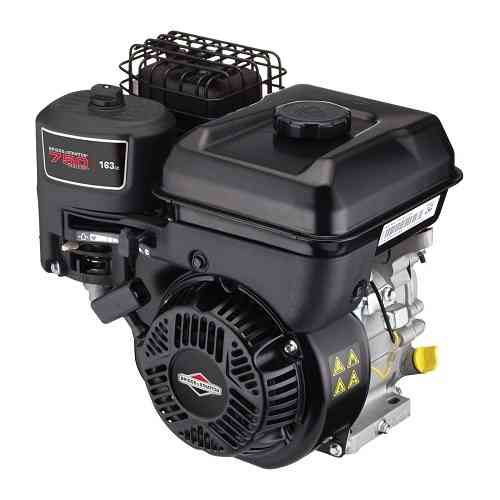 "Briggs & Stratton 750 SERIES (cigüeñal 19.05mm / 3/4"")"