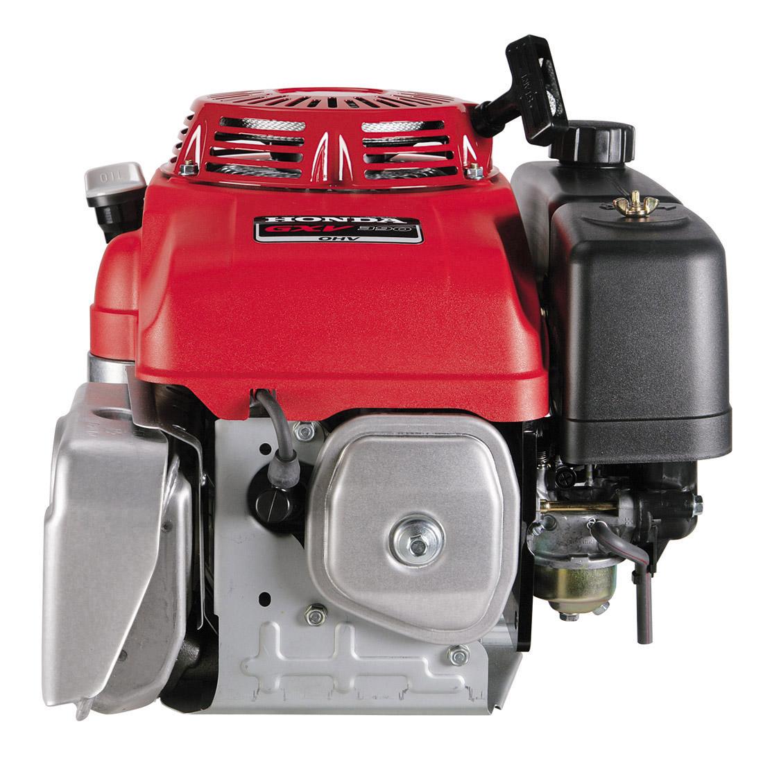 Honda Gxv390