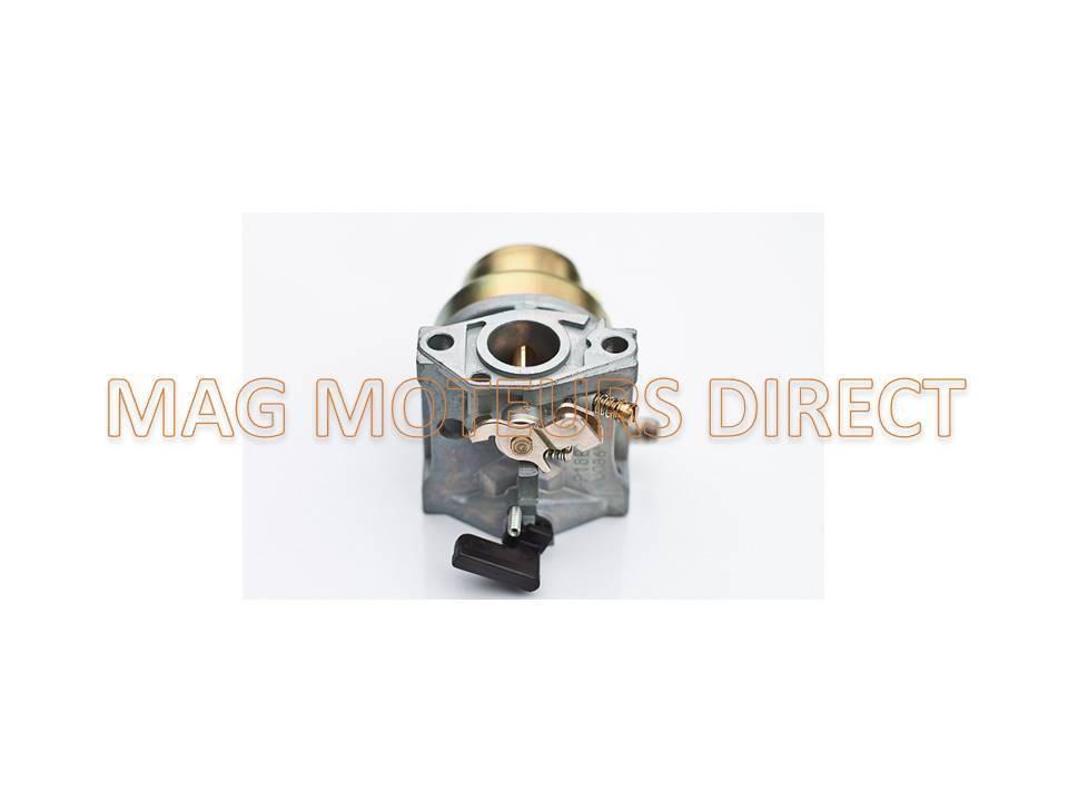 carburateur pour honda g200 g150 f400 ou f600. Black Bedroom Furniture Sets. Home Design Ideas