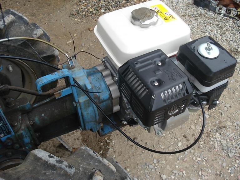 moteurs de remplacement pour motoculteurs staub pp2x avec moteur mag. Black Bedroom Furniture Sets. Home Design Ideas
