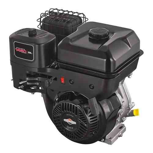 "Briggs & Stratton 1450 SERIES - (cigüeñal Arbre 25.4mm /1"")"