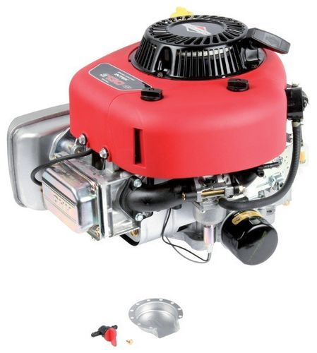 BRIGGS & STRATTON 13,5 HP INTEK OHV Series 3130